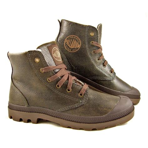 s palladium pa boots buy palladium pa boots at