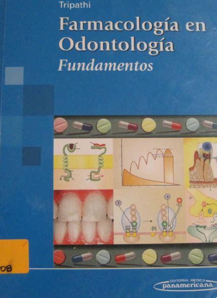 espagnol 2e juntos programme 2091739928 blog para descargar libros de odontologia gratis descargar libros digital gratis pdf spainy