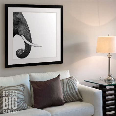 working with white walls 6 ideas from bold bedrooms of 1000 images about white art on pinterest canvas prints