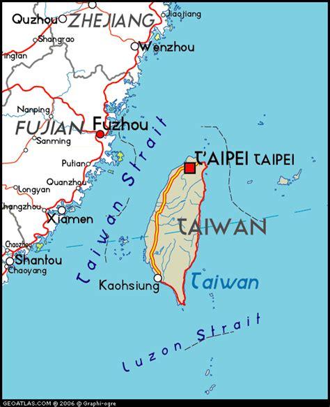 Search Taiwan Taiwan Images