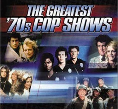 in the 70s tv trivia of the seventies answers 70s and 80s t v trivia autos weblog