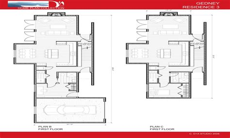 Basement Floor Plans 1000 Sq Ft Basement Floor Plans Under 1000 Sq Ft House Plans Under