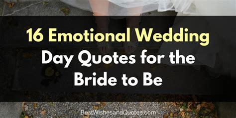 Wedding Quotes For Your by Wedding Wishes Archives Best Wishes And Quotes