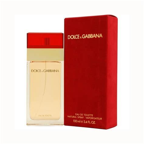 Dolce By Dolcegabbana For dolce gabbana perfume by dolce gabbana perfume