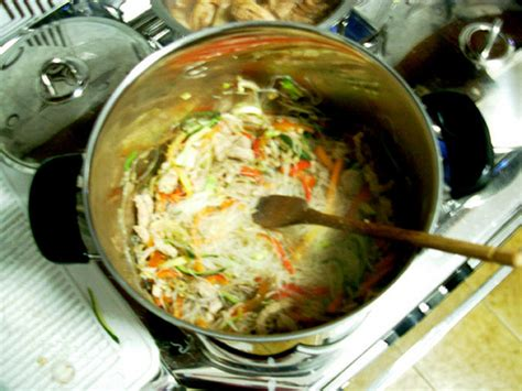 cucinare gli spaghetti di soia spaghetti alla piastra ricetta leggera diredonna