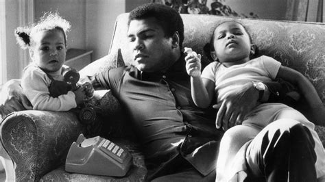 muhammad born died a world without muhammad ali reactions to a chion s