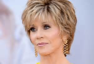 Jane fonda hairstyle at 2013 oscars hairstyle gallery