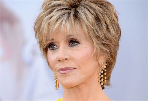 jane fonda haircuts for 2013 for women over 50 jane fonda hairstyle at 2013 oscars hairstyle gallery