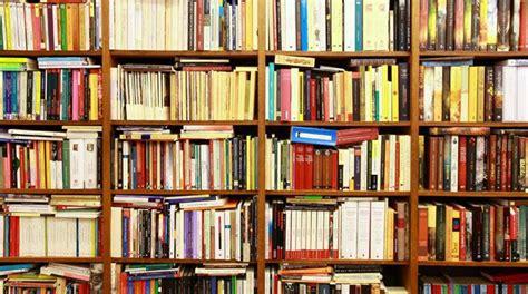 libreria bei tomi der inhalt meines b 252 cherregals was liest du