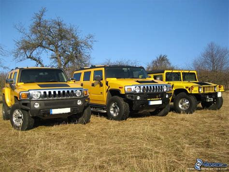 hummers for sale in ct what is peoples thought on the hummer h1 h2 h3