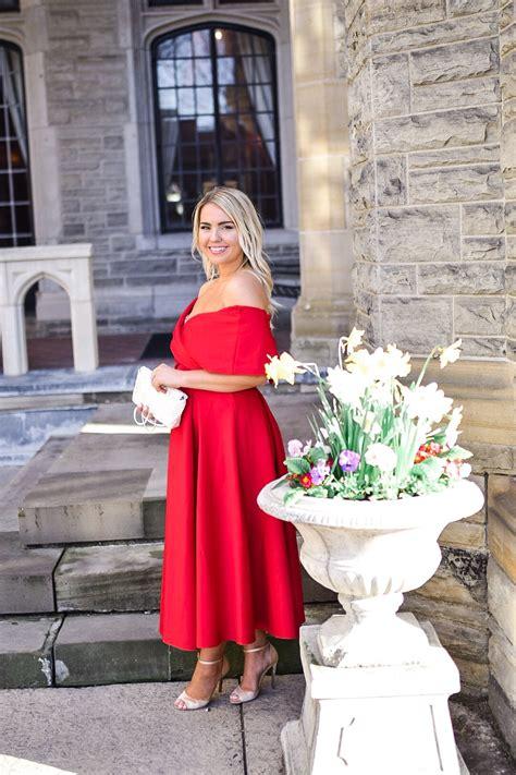 stylish  formal wedding guest dresses   summer