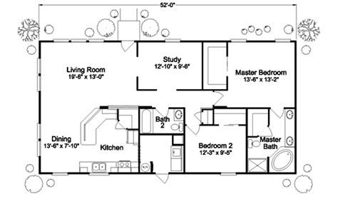 palm harbor homes floor plans oregon the metolius 4g28522a manufactured home floor plan or