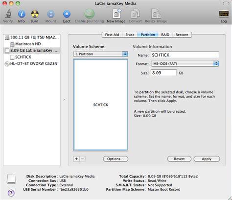fat32format yahoo usb sticks f 252 r die verwendung mit windows formatieren