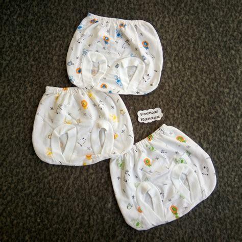 Celana Pop Bayi Murah Berkualitas cln19 celana pop bayi motif newborn murah berkualitas shopee indonesia