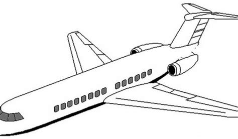 harrier jet coloring pages 83 jet aircraft coloring pages for kids ivor the