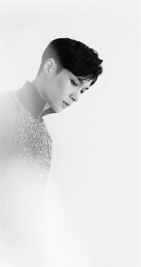 biography of lay of exo 793 best zhang yixing 176 ʖ 176 images on pinterest