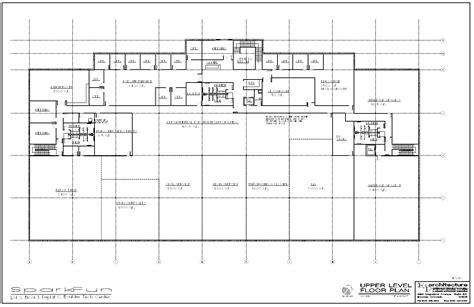 blueprints builder how to build a building news sparkfun electronics