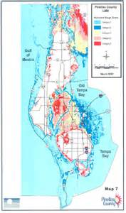 county florida flood zone map beyond the basics 1 describe hazards