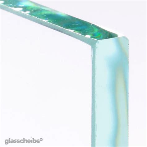 fensterglas bestellen glasscheiben lackiert