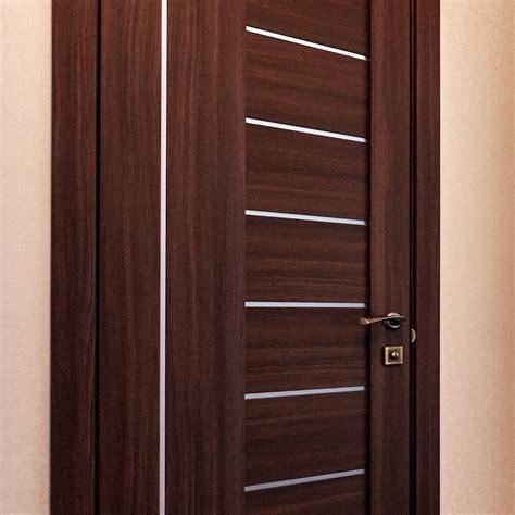 porte d entr 233 e mixte bois alu porte d entr 233 e mixte bois