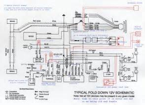 8 pin trailer wiring diagram get free image about wiring diagram