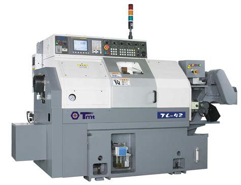 A Machine machine shared by gigi szzljy