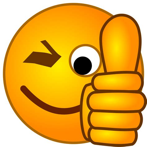 images thumbs up file smirc thumbsup svg wikipedia