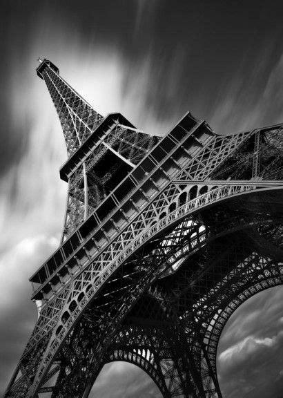 Torre Eiffel - Paris 1   Black*white   Pinterest   Imagens