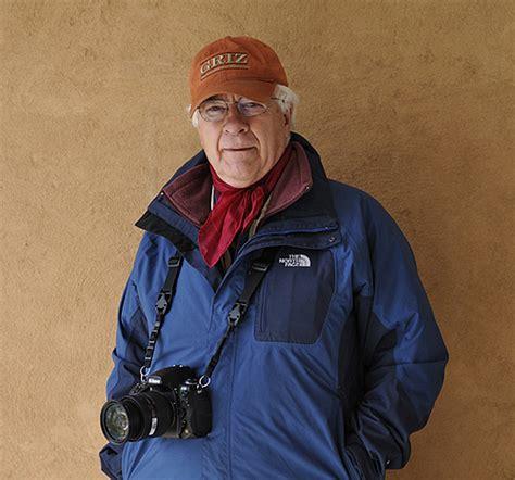 Photographic Essay William Albert Allard by William Albert Allard Alchetron The Free Social Encyclopedia