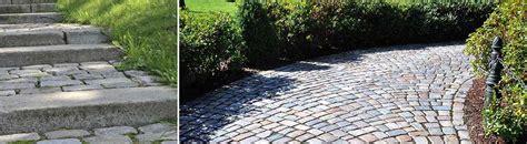 Angebot Pflasterarbeiten Muster pflasterarbeiten mit beton und naturstein plath bad