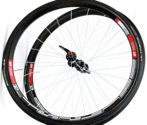 five aero wheelsets for the road | road bike action