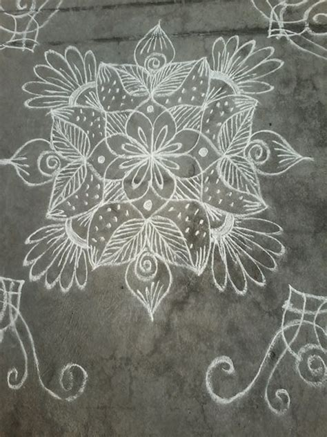 revathi pattern works 1000 images about rangoli on pinterest mandalas art