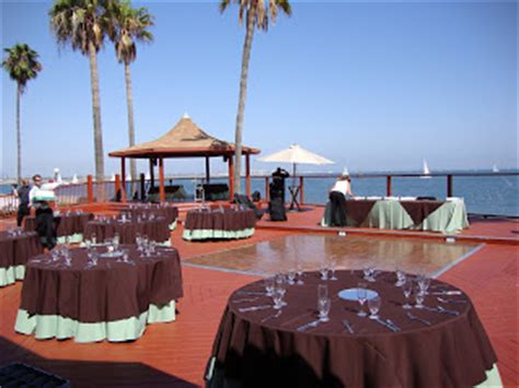 view room point loma wedding wedding planning oceanview room sub base pt loma