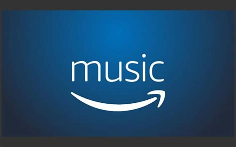 amazon unlimited amazon music unlimited review what hi fi