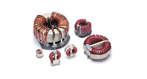 uses of toroidal inductors uses of toroidal inductors 28 images 50pcs pale green blue iron power inductor ferrite rings