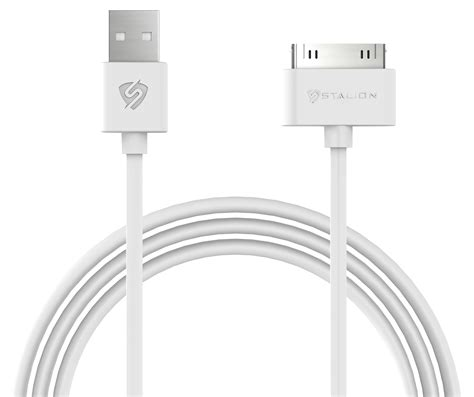 Charger Casan Iphone 4 4s 4g Original Oem Adapter Kabel Data stalion 174 usb sync data cable charger cord for apple