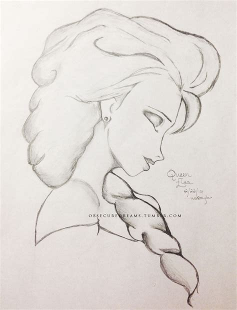 Sketches In by Disney Pencil Drawings Amazing Wallpapers