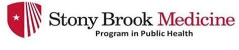 Stony Brook Mba Accreditation by Stony Brook Suny Council On Education For