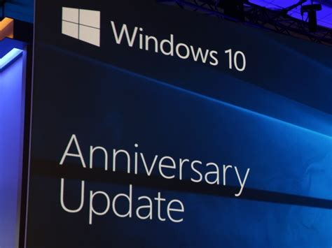 windows 10 cortana e books y tutoriales taringa ya podemos descargar la iso de windows 10 anniversary
