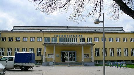 iraqi refugee who raped 10yo boy at swimming pool has 2 asylum seekers suspected of sexually harassing 5 girls