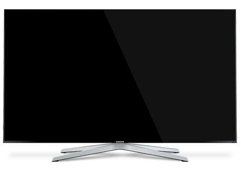 Tv Listings Entertainment Metadata Rich Media Tv Media