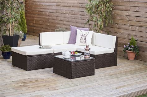 rattan sofa gebraucht rattan corner sofa sets uk refil sofa