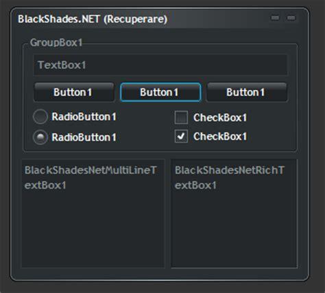 themes vb net c theme dll s nextgenupdate