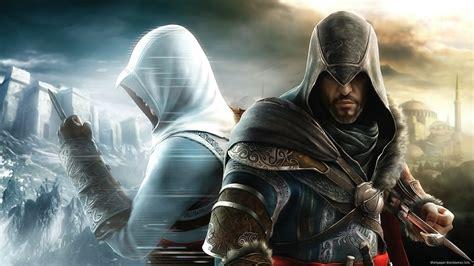 Assassins Creed Revelations Oliver Bowden vida de leitor assassin s creed revela 231 245 es oliver bowden