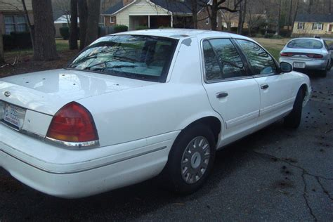 all car manuals free 2003 ford crown victoria engine control ford crown victoria manual 1999