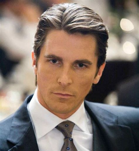 corporate men hair styles 17 business casual hairstyles