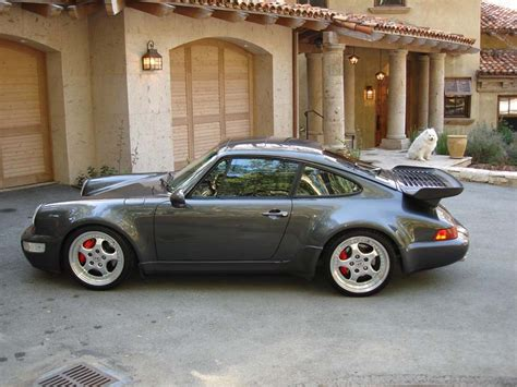 change color gun metal gray cars out there rennlist porsche discussion forums
