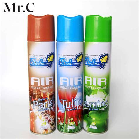 automatic bathroom spray deodorizer eco friendly wholesale best organic deodorizer bathroom