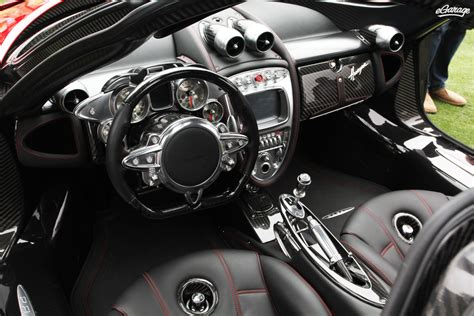 pagani huayra interior pagani huayra interior photo by nic jimenez for