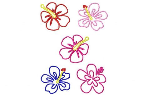 free pes machine embroidery downloads free embroidery design embroidery format freebie pes 171 embroidery origami